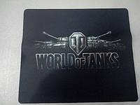Компьютерный коврик для мышки World of Tanks #2