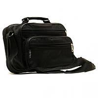сумка барсетка  через плечо Wallaby