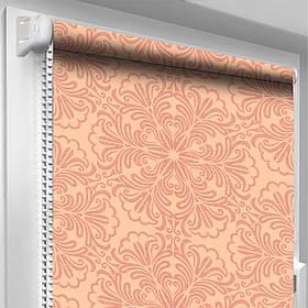 Рулонная штора DecoSharm В905 -