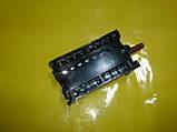 Перемикач 840604к для електроплит Ардо Беко Ханса 4-х позиційний виробництво Іспанія Barcelona, фото 3