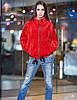 Женская стильная бархатная куртка (3 цвета)