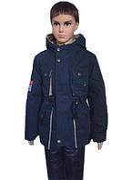 Куртка на мальчика, фото 1