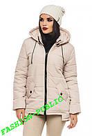 Женская куртка прямой поставщик