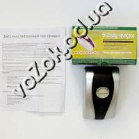 Прибор для экономии электроэнергии энергосберегающий прибор экономитель Electricity – saving box SD-001, фото 1