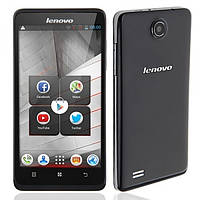 Бронированная защитная пленка для Lenovo IdeaPhone A766