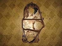 Крышка ремня распредвала внутренняя Таврия Славута ЗАЗ 1102 1103 1105 Део Сенс