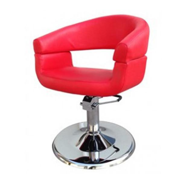Кресло парикмахерское zd-369