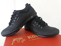 Обувь мужская columbia размеры в наличии