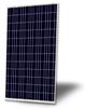 Солнечная батарея (панель) ALM-140P 140 Вт поликристалл