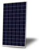Сонячна батарея (панель) ALM-140P 140 Вт поликристалл
