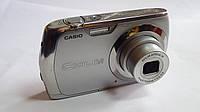Фотоаппарат Casio Exilim EX-Z370 14 Мп Оригинал! + 4gb