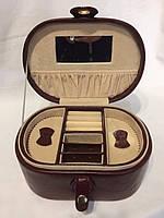 Шкатулка для бижутерии