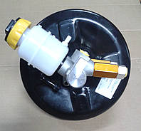 Тормозной вакуум в сборе без ABS Lanos / Ланос, 96306184