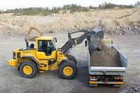 Щебень с доставкой. Песок речной и яружный. Отсев с доставкой в Киеве. Купить керамзит с доставкой