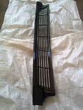 Решетка радиатора ВАЗ 2113-2114-2115 8 полос, фото 2