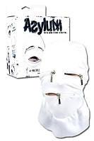Закрытая маска Asylum Multi Personality Mask M/L