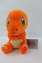 Іграшка покемон Чармелеон
