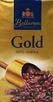 "Кофе молотый  ""Bellarom Gold"" 250 г."