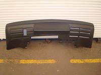 Бампер передний М2141