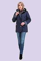 Курточка женская демисезонная