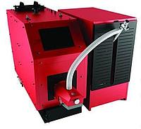 Твердотопливный котел Marten Industrial MI-95P 95 кВт, фото 1