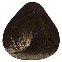 Краска для волос Estel Princess Essex 5/00 Светлый шатен для седины 60 мл