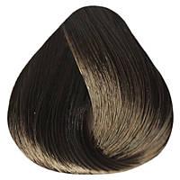 Краска для волос Estel Princess Essex 5/71 Светлый шатен коричнево-пепельный / Ледовый коричневый 60 мл