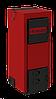 Твердотопливный котел Amica TIME W 20 kWt