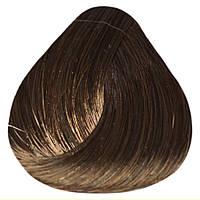 Краска для волос Estel Princess Essex 6/00 Темно-русый для седины 60 мл