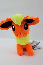 Іграшка покемон Флареон