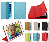 Apple iPad mini/1/2/3 Smart case