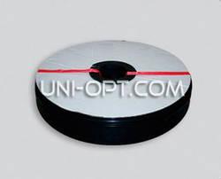 Шланг полива Туман (Golden Spray)  диаметр 32 (польша) 100м.