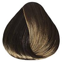 Краска для волос Estel Princess Essex 6/71  Темно-русый коричнево-пепельный / Коричневый перламутр 60 мл