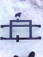 Підрамник на ВАЗ 2121