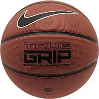 Мяч баскетбольный Nike TRUE GRIP