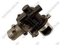 Клапан EGR б/у Renault Megane 3 8200282949