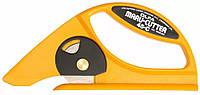 Нож OLFA 45-C; лезвие 45мм C504101 (C504101)