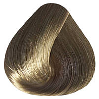 Краска для волос Estel Princess Essex 7/1 Средне-русый пепельный / графит 60 мл