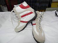 Обувь мужская б/у, сток из Европы
