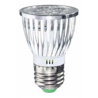 Светодиодная лампа для аквариума Oasisled E27 15W