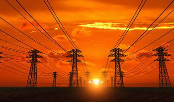 Кому принадлежит вся украинская энергетика (Инфографика)