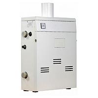 Котел газовый Термо Бар КСГ-12 Дs дымоход ( с водяным контуром)