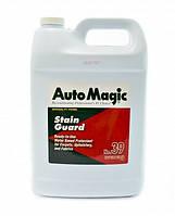 Auto Magic Stain Guard №39 защитный состав для ткани в салоне
