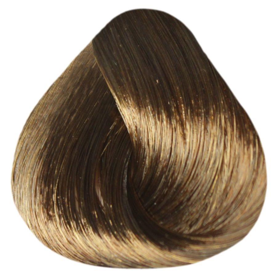Фарба для волосся Estel Princess Essex 7/77 Середньо-русявий інтенсивний коричневий / Капучіно 60 мл