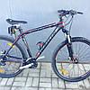 "Велосипед бу из Германии Wheeler Reactor 600 Elite 29"""