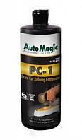 Auto Magic PC1 одношаговая паста для полировки