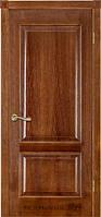 Двері міжкімнатні Термінус модель 04 Класик ПГ/ЗА