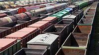 Крюковский вагоностроительный завод отказался от крупного заказа
