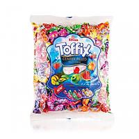 Цукерки Toffix 1 кг