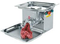 Профессиональная мясорубка ТМ-32М (220В) Белоруссия, промышленная мясорубка, мясорубка для кафе